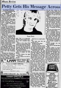 1982-11-06_Sarasota-Herald-Tribune