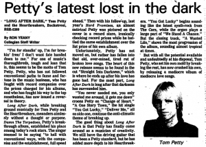 1982-12-08_The-Daily-Collegian
