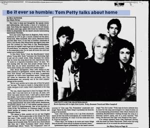 1983-02-04_Gainesville-Sun-1