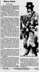 1983-02-04_Gainesville-Sun-2