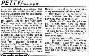 1983-03-29_Gannet-Westchester-Herald-Statesman-2