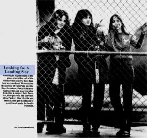 1983-02-11_Gainesville-Sun