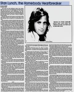 1984-07-20_Gainesville-Sun