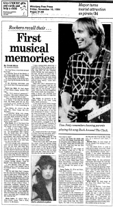 1984-11-16_Winnipeg-Free-Press