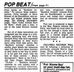 1985-04-21_Gannet-Westchester-Herald-Statesman-2