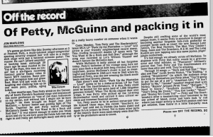1985-11-21_The-Miami-News-1