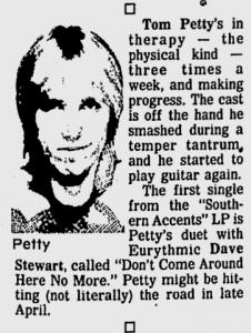1985-03-08_The-Palm-Beach-Post