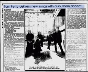 1985-04-05_Gainesville-Sun
