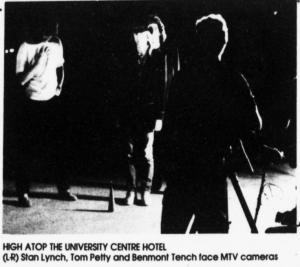 1985-04-26_Gainesville-Sun