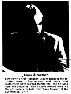 1985-05-03_Plattsburgh-Press-Republican