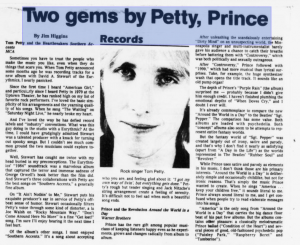 1985-05-03_The-Milwaukee-Sentinel