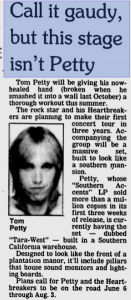 1985-05-07_Spokane-Chronicle