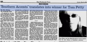 1985-05-12_The-Pittsburgh-Press