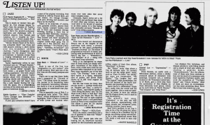 1986-01-12_The-Milwaukee-Journal