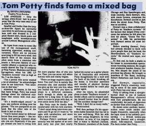 1986-02-05_Lodi-News-Sentinel