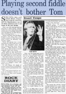 1986-02-26_The-Sydney-Sun-Herald
