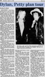 1986-04-12_Reading-Eagle