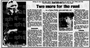 1986-05-27_The-Straits-Times