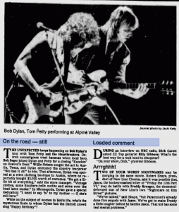 1986-08-01_The-Milwaukee-Journal