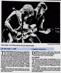 1986-08-01_The-Milwaukee-Journal