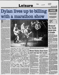 1986-08-02_The-Vancouver-Sun