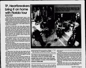 1987-07-24_Gainesville-Sun-1