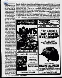 1987-07-24_Gainesville-Sun-2