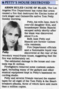 1987-05-19_Gainesville-Sun
