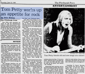 1987-06-23_The-Pittsburgh-Press