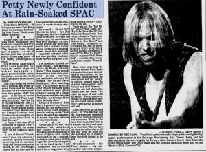 1987-06-29_Schenectady-Gazette