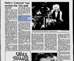1987-07-30_Gainesville-Sun