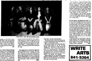 1987-09-02_CLC-Observer