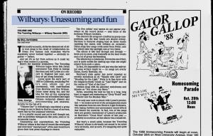 1988-10-28_Gainesville-Sun