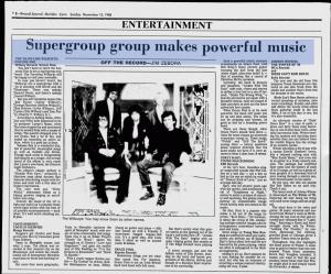 1988-11-13_Meriden-Record-Journal