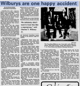 1988-12-11_Lawrence-Journal-World