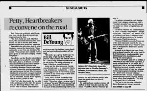 1989-07-14_Gainesville-Sun-1