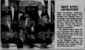 1989-01-13_The-Straits-Times