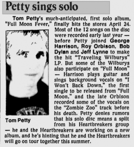 1989-03-28_The-Milwaukee-Journal