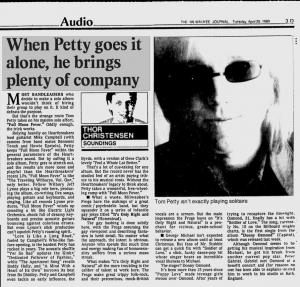 1989-04-25_The-Milwaukee-Journal
