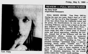1989-05-05_Boca-Raton-News