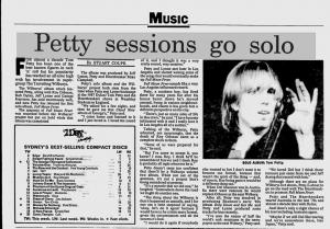 1989-05-28_The-Sydney-Sun-Herald