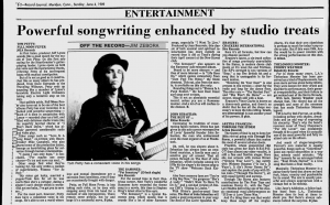 1989-06-04_Meriden-Record-Journal