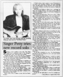 1989-06-07_Spokane-Chronicle