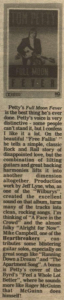 1989-06-14_Galway-Advertiser