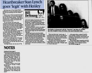 1989-06-30_Gainesville-Sun