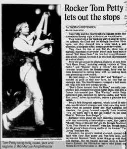 1989-07-10_The-Milwaukee-Journal