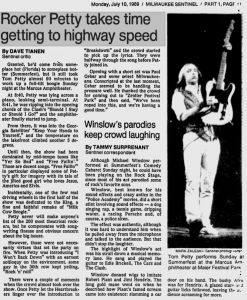 1989-07-10_The-Milwaukee-Sentinel