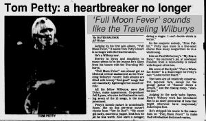 1989-07-28_Merced-Sun-Star