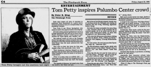 1989-08-25_The-Pittsburgh-Press