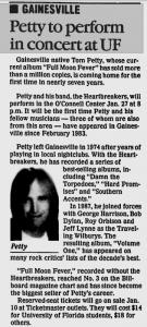 1989-12-26_Gainesville-Sun